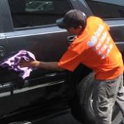 Car Wash Chandler