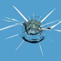 windshield repair chandler az