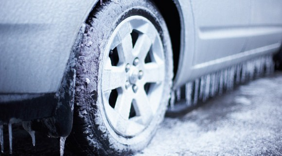 Top tips for winter car care full circle auto wash top tips for winter car care solutioingenieria Image collections
